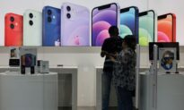 Apple's App Store Changes Face Scrutiny of Regulators, Lawmakers