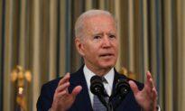 Biden Administration Warns States Federal Debt Crisis Might Trigger Recession