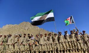 17 Killed in Taliban's Celebratory Gunfire in Kabul After 'Panjshir Take-Over'