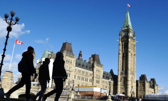 New Gender Pay Equity Law Will Negatively Impact Female Workers: Scholar