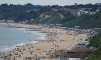 Over 11,000 Properties in England Flipped to Holiday Homes Amid Staycation Boom