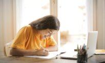 Closing the Learning Gap May Solve the Skills Gap