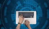 Emerging Technologies That Are Disrupting Cybercrime