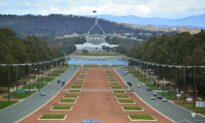 International Students to Return to Australian Capital Territory