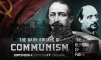 How Communist Ideology Promises Utopia but Delivers a Nightmare
