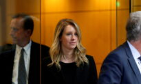 Theranos Founder's Defense May Turn on State of Mind: Experts