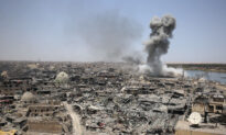 At Least 22,000 Civilians Killed by US Airstrikes Since 9/11: Watchdog