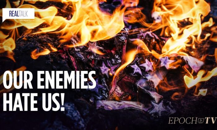 EpochTV Review: What Every American Needs to Understand About Our Enemies