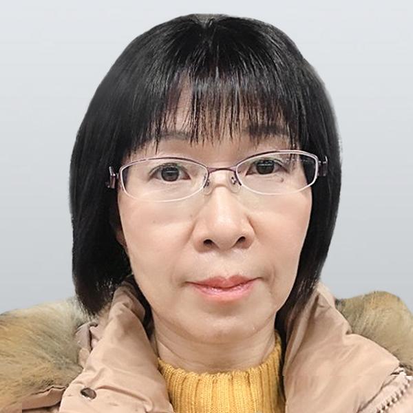Ellen Wan