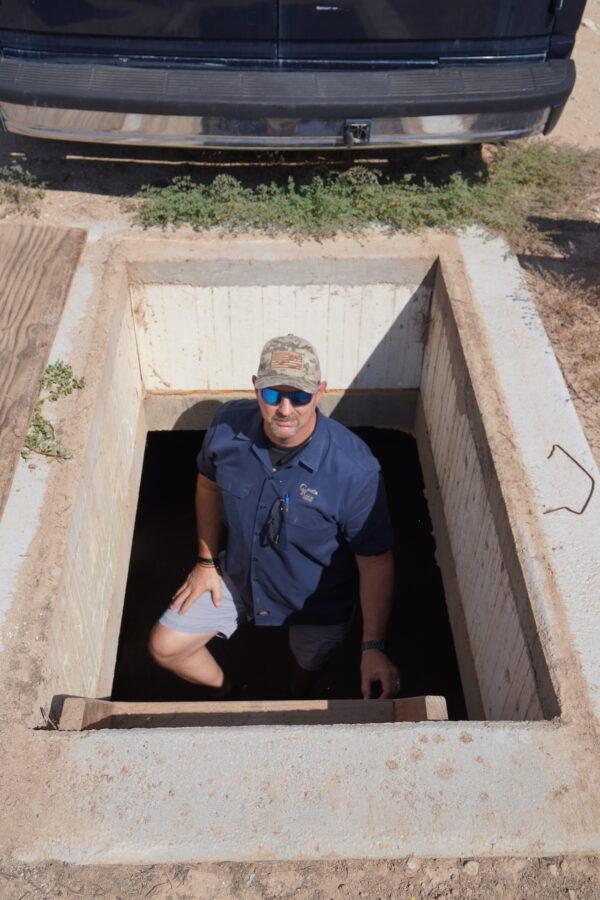 Bunker builders1
