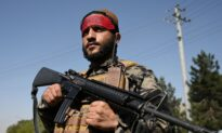 France Refuses to Recognise Taliban: Foreign Minister