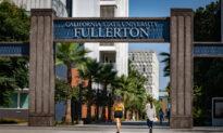 CSU Fullerton Predicting 'Stallflation' Economy
