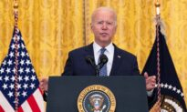 France Criticizes Biden After Nuclear Submarine Deal Between US, UK, Australia