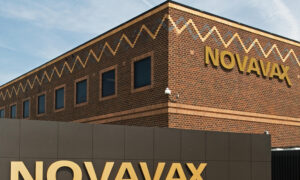 Novavax Begins Trial for Combined Flu/COVID-19 Vaccine