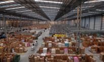 California Legislature Passes Bill Targeting Warehouse Productivity Quotas