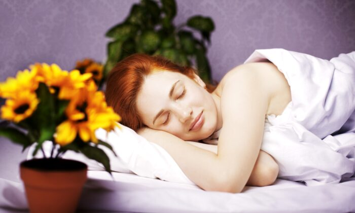 Natural, time-tested remedies often have more than one benefit. (Miramiska/Shutterstock)
