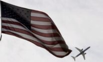 White House Targets 20 Percent Lower Aviation Emissions by 2030