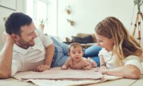 Some Women Choose Unassisted Birth, Here's Why
