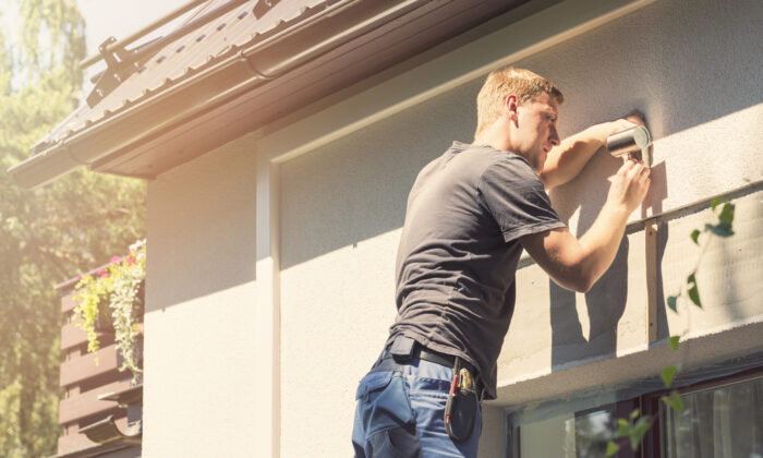 While an updated home may be easier to sell, whether or not it was the wise thing for you to do is not the most straightforward calculation to make. (ronstik/Shutterstock)