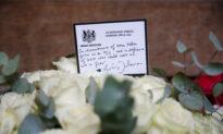 9/11 Terrorists Failed to Undermine Freedom and Democracy: UK's Johnson