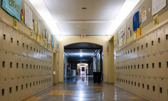 California Passes Ethnic Studies Requirement for High School Graduation