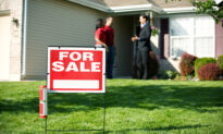 Why Are Real Estate Companies Advertising They Will Buy Your House?