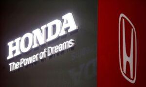 Toyota, Honda Oppose US House Electric Vehicle Tax Plan