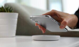 Court Demands FCC Reconsider Its Wireless Safety Standards