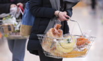 Plans to Cut £20 Universal Credit Uplift Will Go Ahead: Javid