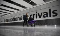 Law Firm Brings Action Against UK Government Over Quarantine Hotel Rules