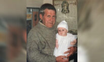 Teenager Charged Over Fatal Attack on 86-Year-Old Army Veteran