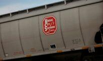 Kansas City Southern Plans to Accept Canadian Pacific's $27 Billion Bid