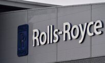 Rolls-Royce Soars After Hitting Disposal Target With $2 Billion ITP Sale
