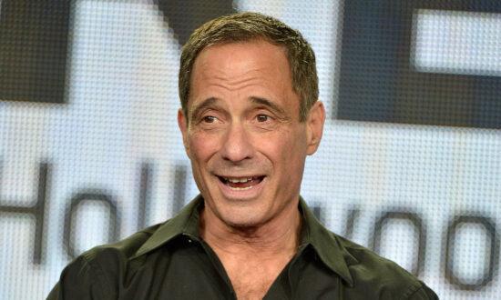 Fox Entertainment Buys TMZ From Warner Media
