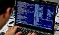 Beijing's New Data Security Law Poses Risk to Foreign Firms: Analysts