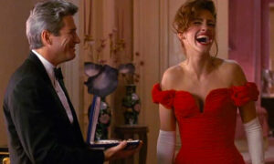 Rewind, Review, and Re-Rate: 'Pretty Woman': Pretty Sure We're All Responsible