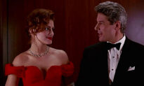 Rewind, Review, and Re-Rate a Film: 'Pretty Woman': Pretty Sure We're All Responsible