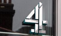 Standing Still Not an Option for Channel 4, UK Culture Secretary Warns