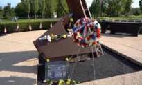 'Never Forget,' the 20th Anniversary of 9/11 Renews Pennsylvanians' American Spirit