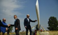 Biden Continues to Push Climate Policy in Visit to National Renewable Energy Lab