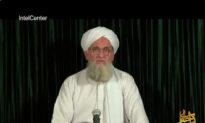 Bin Laden's Former Right-Hand Man Has Resurfaced. Does It Matter?