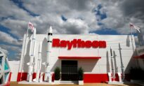 Raytheon Technologies Requires All US Workers to Get COVID-19 Vaccinations by Jan. 1