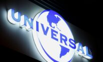 Investors Tune in as Universal Leaps on Market Debut
