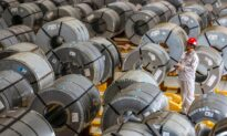 EU to Suspend Planned Tariffs on Chinese Aluminium, Lobby Group Says