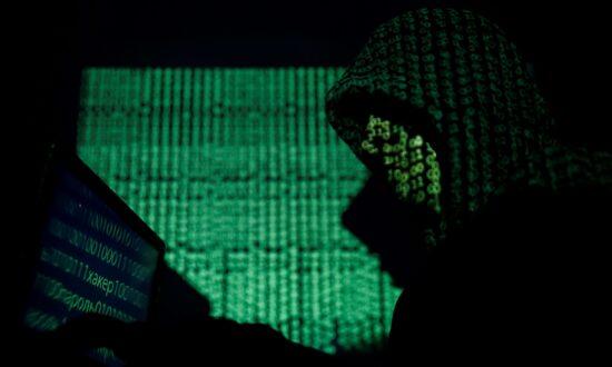 Cybercrime Against Australians Rapidly Worsening