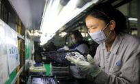 Toshiba Closes Factory in Dalian, Denying Full Withdrawal From China