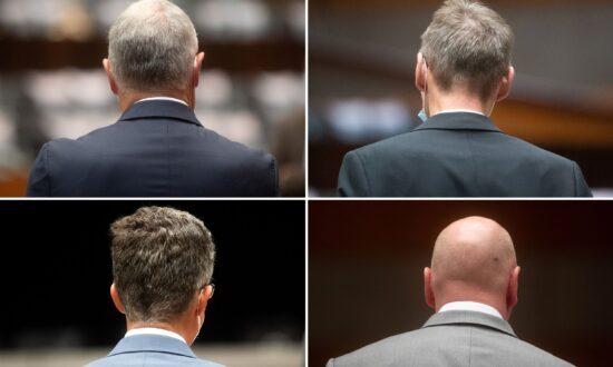 Four Former VW Employees Go on Trial in Dieselgate Lawsuit