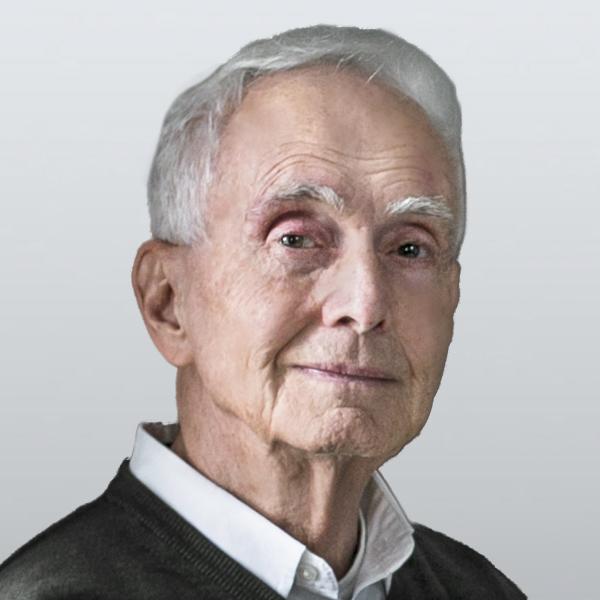 Raymond Beegle