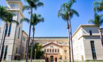 California Universities Keep Certain Graduate Entrance Exams Optional