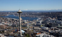 Seattle to Host 2023 All-Star Game